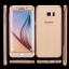 Samsung Galaxy S7 - เคสใส ประกบ TPU thumbnail 8