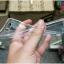 Huawei P10 Plus - เคสใส TPU Mercury Jelly Case แท้ thumbnail 8
