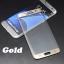 Samsung S6 Edge Plus (เต็มจอ) - ฟิลม์ กระจกนิรภัย P-One 9H 0.26m ราคาถูกที่สุด thumbnail 43