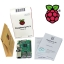 Raspberry Pi 3 Model B 1GB RAM จาก Element14 thumbnail 1