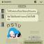 Huawei Mate9 (เต็มจอ) - HI-SHIELD ฟิลม์ TPU Auto Repair แท้ thumbnail 5