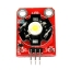 3W LED module high power module ARDUINO thumbnail 3