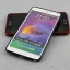 Samsung Note4 - เคส TPU Mercury Jelly Case (GOOSPERY) แท้ thumbnail 14