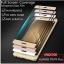 Huawei P9 Plus (เต็มจอ) - ฟิลม์ กระจกนิรภัย P-one 9H 0.26m ราคาถูกที่สุด thumbnail 14