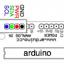 ขั้วแปลงสัญญาณ Wii Nunchuck Apapter thumbnail 3