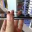 Samsung Note8 (เต็มจอ/Nano) - GORILLA ฟิลม์ นาโน NANO TECH FILM แท้ thumbnail 13