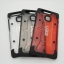Huawei P9 - เคส UAG Plasma AAA thumbnail 1