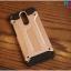 Huawei Mate9 Pro - เคสกันกระแทก Defender Armor thumbnail 5