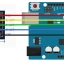 GY-61 3-axis Accelerometer Module (ADXL335) thumbnail 3