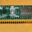 ESP32-Bit + ESP32-T (Dual Core) thumbnail 7