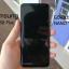 Samsung Note8 (เต็มจอ/Nano) - GORILLA ฟิลม์ นาโน NANO TECH FILM แท้ thumbnail 10