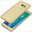 Samsung Galaxy S7 - เคสใส ประกบ TPU thumbnail 6