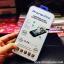 Huawei P9 - ฟิลม์ กระจกนิรภัย P-One 9H 0.26m ราคาถูกที่สุด thumbnail 1