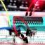 IC ATMEGA8 Arduino สุดคุ้ม Atmega8-16PU 16Mhz thumbnail 5