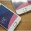 Samsung A5 2017 - เคสใส ประกบ TPU thumbnail 13