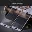 Samsung S7 Edge (เต็มจอ) - กระจกนิรภัย P-One 9H 0.26m ราคาถูกที่สุด thumbnail 16