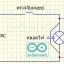 PIR 220VAC Pyroelectric Infrared Motion sensor Module เซนเซอร์ตรวจจับการเคลื่อนไหวมนุษย์ PIR ใช้ไฟ 220V thumbnail 6