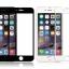 iPhone 6, 6s (เต็มจอ) - ฟิลม์ กระจกนิรภัย FULL FRAME FOCUS แท้ thumbnail 10