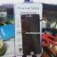 Samsung Galaxy Note4 - ฟิลม์ กระจกนิรภัย Privacy (กันเสือก) P-One 9H 0.26m ราคาถูกที่สุด thumbnail 10