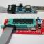 Arduino Uno Mini System Atmega328 Development บอร์ดทดลอง Arduino อเนกประสงค์ thumbnail 4