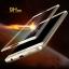 Samsung S7 Edge (เต็มจอ) - กระจกนิรภัย P-One 9H 0.26m ราคาถูกที่สุด thumbnail 27