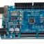 Arduino Uno R3 แบบ SMD เพิ่มพอร์ทขยายขา ราคา 150 บาท พร้อมสาย USB Arduino Uno thumbnail 3