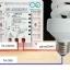 PIR 220VAC Pyroelectric Infrared Motion sensor Module เซนเซอร์ตรวจจับการเคลื่อนไหวมนุษย์ PIR ใช้ไฟ 220V thumbnail 7
