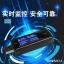 KWS-MX16 USB Tester Charger doctor Current Voltage Capacity Power Test เครื่องวัดแรงดันและกระแสไฟฟ้ารุ่น KWS-MX16 thumbnail 8