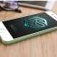 iPhone 7 - เคสเคฟล่า Nillkin Synthetic fiber แท้ thumbnail 40