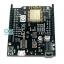 Wemos D1 R2 V2.10 บอร์ด Arduino Wifi ESP866 Arduino thumbnail 3