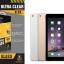 iPad Air2 - ฟิลม์ กระจกนิรภัย FOCUS แบบใส UC 0.33 mm แท้ thumbnail 2