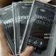 iPhone 7 - เคสเคฟล่า Nillkin Synthetic fiber แท้ thumbnail 5