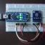 GY-65 Digital Altimeter Barometer Pressure Sensor Module (BMP085) thumbnail 3