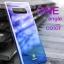 Samsung Note8 - เคสแข็งปิดขอบ Colorful Glaze Case Baseus แท้ thumbnail 2