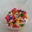 น้ำตาลไอซิ่งรูปหัวใจคละสี thumbnail 2