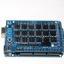 Arduino MEGA Sensor Shield สำหรับ Arduino Mega thumbnail 3