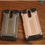 Huawei Mate9 Pro - เคสกันกระแทก Defender Armor thumbnail 1