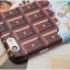 iPhone 7 - เคส TPU ลาย Cinnamoroll Milk Chocolate thumbnail 4