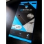 Samsung S8 (เต็มจอ) - HI-SHIELD ฟิลม์ TPU Auto Repair แท้ thumbnail 9