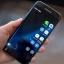Samsung S7 Edge (เต็มจอ) - HI-SHIELD ฟิลม์ TPU Smooth Touch แท้ thumbnail 7