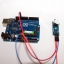 Active Buzzer Module 3.3 - 5V ทำงานแบบ Active LOW thumbnail 4