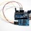 DS3231 Module โมดูลนาฬิกา DS3231 ความแม่นยำสูง พร้อมโคดตัวอย่าง Arduino thumbnail 5