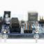 ฐานรองอะคริลิค Arduino Uno และรองบอร์ดทดลอง thumbnail 4