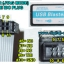 Altera USB Blaster CPLD / FPGA thumbnail 4