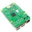 Raspberry Pi 3 Model B 1GB RAM จาก Element14 thumbnail 6