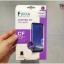 Samsung Note7 / Note FE (เต็มจอ/รอบตัว) - Focus ฟิลม์ TPU Curved Fit Full Body หุ้มขอบ แท้ thumbnail 1