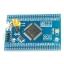 STM32F103VCT6 STM32 cortex-M3 32bit Clock 72Mhz Flash 256K RAM 48K Arduino Compatible thumbnail 3