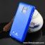 Samsung Note4 - เคส TPU Mercury Jelly Case (GOOSPERY) แท้ thumbnail 23