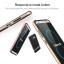 Samsung S8 Plus - ROCK ROYCE CASE เคสกันกระแทก ดีไซน์เท่ห์ๆ แท้ thumbnail 8