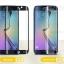 Samsung S7 Edge (เต็มจอ) - กระจกนิรภัย P-One 9H 0.26m ราคาถูกที่สุด thumbnail 5
